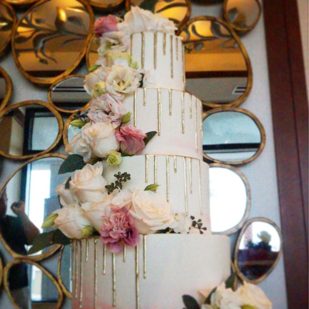 The Cake Lovers near Alexan 335